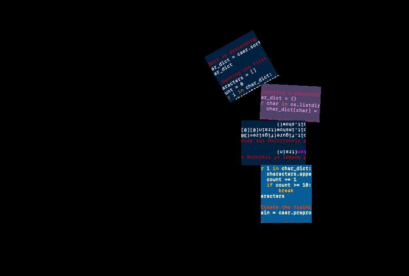 tymoteusz bajor ai programming